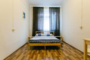 Hostel Gorod'OK, Hostelek  Ljuberci - big - 15