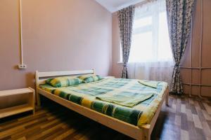 Hostel Gorod'OK, Хостелы  Люберцы - big - 24