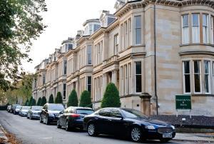 Hotel du Vin at One Devonshire Gardens (1 of 79)