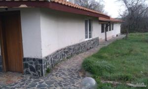 Holiday Home Snezhanka