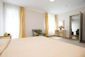 Art Hotel Austėja, Hotels  Palanga - big - 4