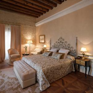 Hotel Casa 1800 (32 of 65)