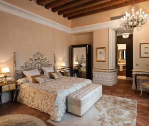 Hotel Casa 1800 (33 of 65)