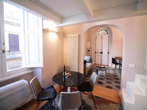 Colosseo Topnotch Apartment, Apartmány  Řím - big - 15