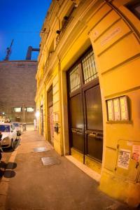 Alberthouse, Apartments  Rome - big - 12