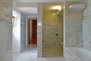 Pousada Convento de Arraiolos, Hotels  Arraiolos - big - 25
