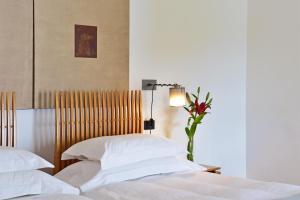 Pousada Convento de Arraiolos, Hotels  Arraiolos - big - 26