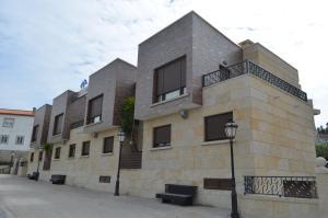 Hotel Apartamento Marouco