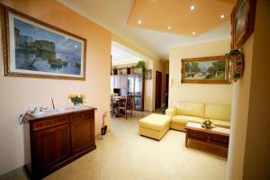 Casa Lucia, Ferienwohnungen  Ravello - big - 1