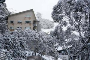 Alpine View Apartments - Falls Creek