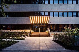 Hotel V Fizeaustraat (6 of 51)