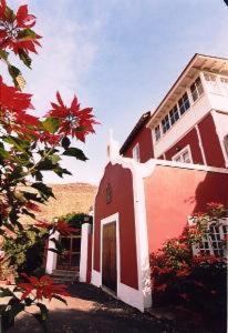 Hotel Rural Las Longueras (28 of 39)