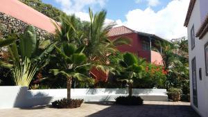 Hotel Hacienda de Abajo (3 of 52)