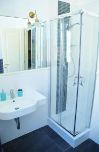 Tevere Rome Apartments, Appartamenti  Roma - big - 40