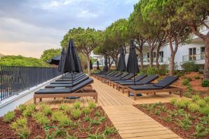 Praia Verde Boutique Hotel (27 of 66)