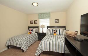 8940 Cuban Palm Road Pool Home, Holiday homes  Kissimmee - big - 1