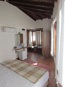 Amazon Petite Palace, Pensionen  Selcuk - big - 26