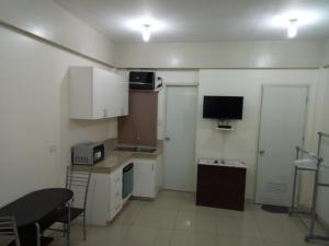 Residencia San Vicente, Ostelli  Manila - big - 49