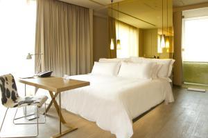 B.O.G Hotel (19 of 32)
