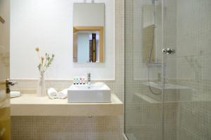 Apasios San Mateo Boutique Apartments (23 of 50)