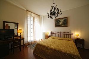 Hotel Luna, Отели  San Felice sul Panaro - big - 48