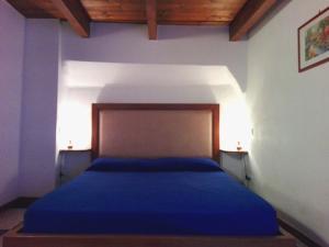 Ca delle Rondini, Dovolenkové domy  Civezza - big - 7