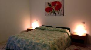Green Village Accommodations - AbcAlberghi.com