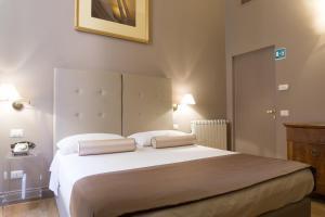 Navona Altemps 2, Ferienwohnungen  Rom - big - 25