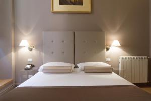 Navona Altemps 2, Ferienwohnungen  Rom - big - 24