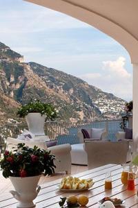 Villa Veduta - AbcAlberghi.com