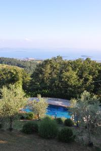 Villa Perugini - AbcAlberghi.com