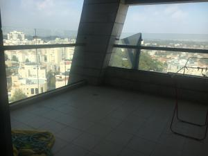 Hadar Ganim New Apartment (Kosher)