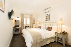 Double Room - Classic Room