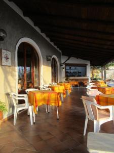 Hotel Villa Al Mare - AbcAlberghi.com
