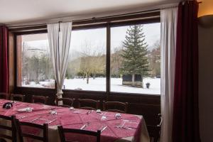 Club Hotel Du Park, Hotels  Opi - big - 43