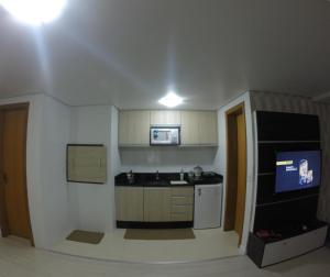 Apartamento Gramado, Apartments  Gramado - big - 3