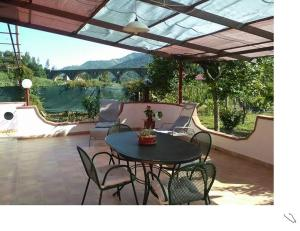 Casa Vacanza Zagara - AbcAlberghi.com