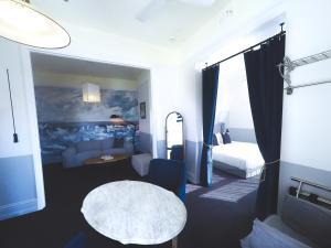 Hotel Palisade (29 of 56)