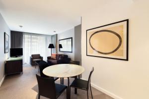 Adina Apartment Hotel Sydney, Harbourside (35 of 73)