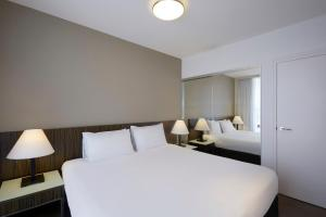 Adina Apartment Hotel Sydney, Harbourside (11 of 73)