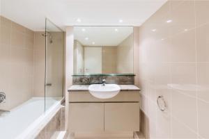 Adina Apartment Hotel Sydney, Harbourside (12 of 73)