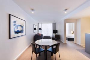 Adina Apartment Hotel Sydney, Harbourside (14 of 73)