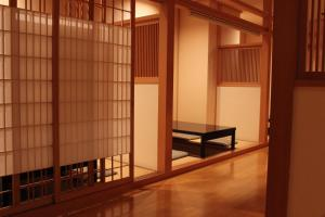 Grand Hotel Hakusan, Hotels  Hakusan - big - 42