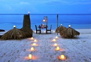 Hotel Tugu Lombok (10 of 53)