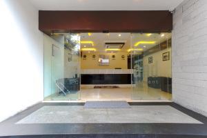 Treebo Grand Premier Suites, Hotely  Bangalore - big - 51
