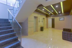 Treebo Grand Premier Suites, Hotely  Bangalore - big - 52