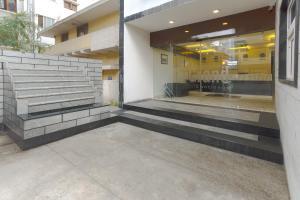 Treebo Grand Premier Suites, Hotely  Bangalore - big - 47