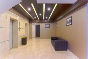 Treebo Grand Premier Suites, Hotely  Bangalore - big - 53