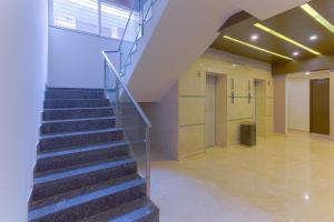 Treebo Grand Premier Suites, Hotely  Bangalore - big - 54