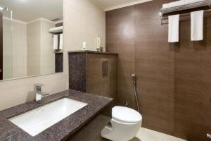 Treebo Grand Premier Suites, Hotely  Bangalore - big - 3
